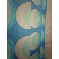 home showcase (6)