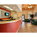 Kissimmee hotels Courtyard Suites Hotel courtyard suites hotel courtyard s