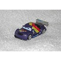 pixar cars 2 arabalar toy car max schnell