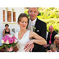 Wedding of Fredrik Nina La_Ermita El_Chorro Ardales Malaga Spain sept2011
