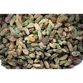 These are raisins, sultanas whatever you want to call them - dried grapes. 