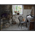 garden office shed cornwall