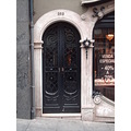 2010 portugal porto holidays city old medieval cosmopolitan door