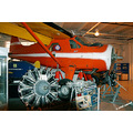 aviationmuseum aircraft planes winnipeg canada transportation aviation