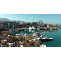 Kyrenia Holidays Information Places to visit guide direct traveller
