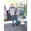 england plymouth people kilts