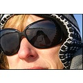me woman carlimauda sunglasses ice cold