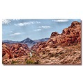 usa nevada valleyoffire landscape view usax nevax firex landu viewu