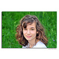 girl child kid daughter face hair nikon sigma pleven bulgaria