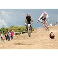 cycling mountain biking abbotsham devon