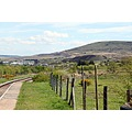 wales blaenafon railways trains objects landscape architecture