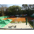 Tennis Club CHerno More Elit