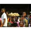 Africa guinee conakry wedding
