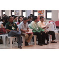 2010 Healthy Lifestyle Wellness Summit REDCOP Bayawan City