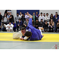 judo tournament Burnaby Bonsor BC Canada