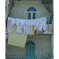 laundry life living scenery travel