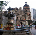 church philippines pinoykodakero