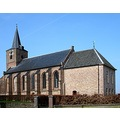 netherlands erichem architecture church nethx ericx archn churn