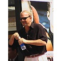 Kevin Costner Hollywood