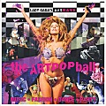 Have you heard Gaga's ARTPOP album yet??? I have all the links here to take you to the songs Trac...