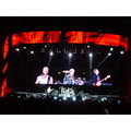 The  Police in Barcelona!!!!!!!!!!!!!!!