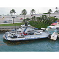 fisherislandferry miamiflorida westerncaribbeancruise ferryboat
