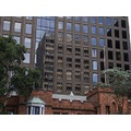 reflectionthursday buildings downtown perth littleollie