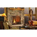alpinefireplaces