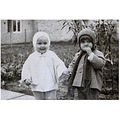 take some cookies !!! work fine against depression ..........