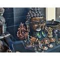 figurines buddha shop shopfph