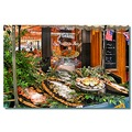 france paris quartierlatin seafoodfriday franx parix foodx