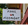 sign signfph hangingsignfph petshop pets