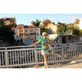 me bulgaria plovdiv petzka antic town beauty relax sun summer