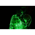 mybestshot green laser pointer