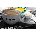 coffee cups costa