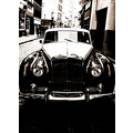 Bentley Antwerp Belgium