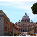 italy rome architecture church square italx romex archi squai churi