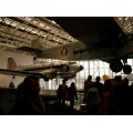 aircraft planes museums