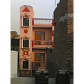 The House:
