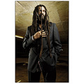 We remember Lucky Dube