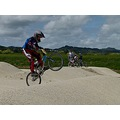 bmx bmxracing racing practice training boy teenager bike