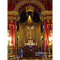 Maria Bambina