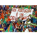 Being Portugese is as good as having an Orgasm ~LOL~