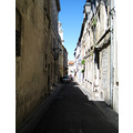 21. So many picturesque narrow streets...