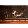 italy pompeii decoration painting italx pompx decox painx