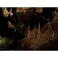 cave germany