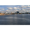 The River Clyde Glasgow 01