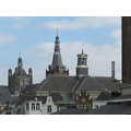 Series Cityviews sHertogenbosch