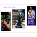 dancingfriday powwow nativeamerican flutists child dancer