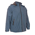 hidden pockets travel jackets travel clothing jacket with lots of pockets travel